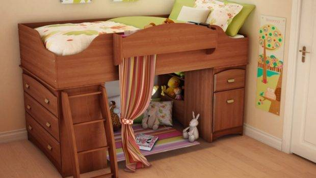 Small Bedroom Storage Ideas Sbnael Cabinet Design