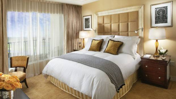 Small Bedrooms Design Bedroom Interior