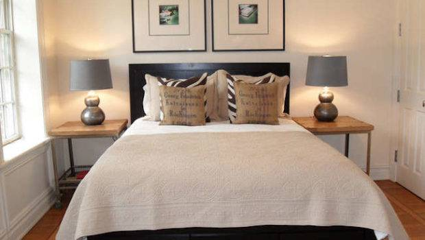 Small Bedrooms Huge Amounts Style