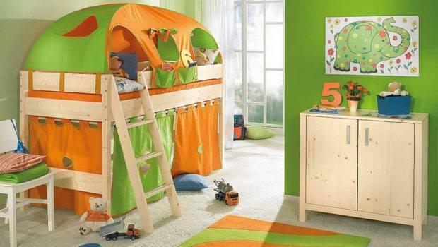 Small Bedrooms Kids Bedroom Fas Furniture Set