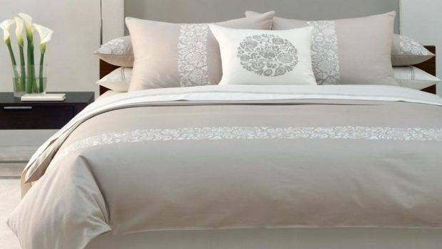 Small Bedrooms Look Larger Best Grey Paint Colors