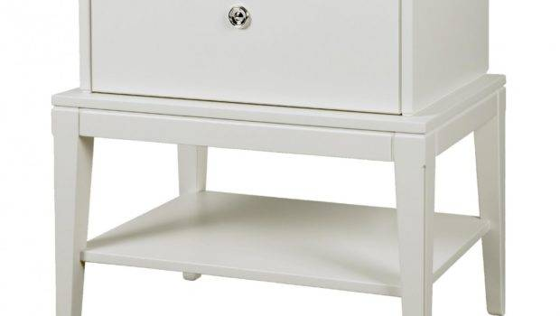 Small Bedside Tables Cheap