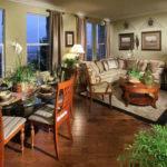 Small Condo Interior Design Ideas Home