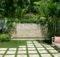 Small Contemporary Garden Design Ideas Interior Designs