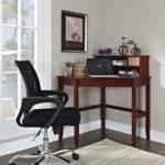 Small Corner Computer Desks Office Furniture