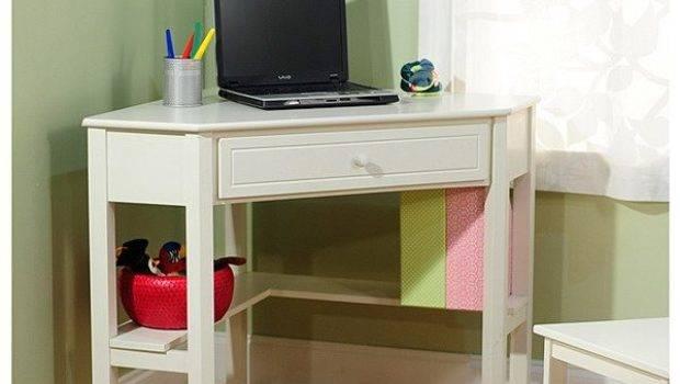 Small Corner Desk Homefurniture