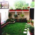 Small Courtyard Design Ideas Melbourne