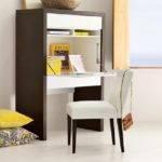Small Desks Spaces Joy Studio Design