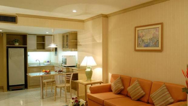 Small Flat Decoration Ideas Interior Home Design