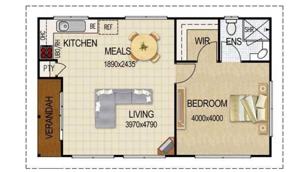 Small Flat House Design Plans Joy Studio Best