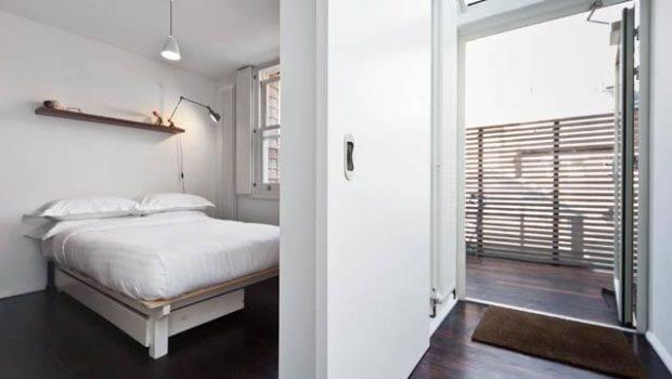 Small Flat Interior Design Ideas Spaces