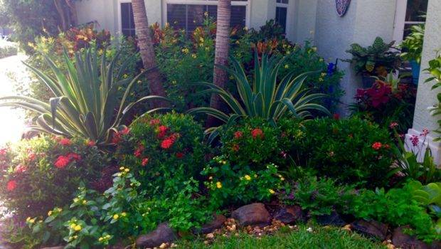 Small Front Yard Landscape Design Eileen Designs