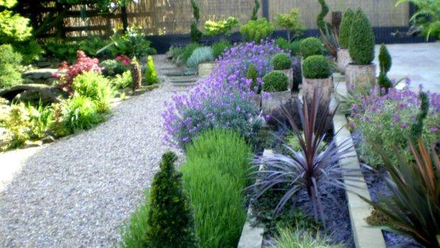 Small Garden Ideas Budget Suggested Gardening