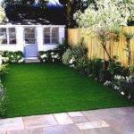 Small Garden Ideas Low Maintenance Design Designs