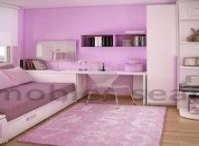 Small Girls Room Ideas Spaces