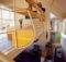 Small Home Decor Ideas Jpeg