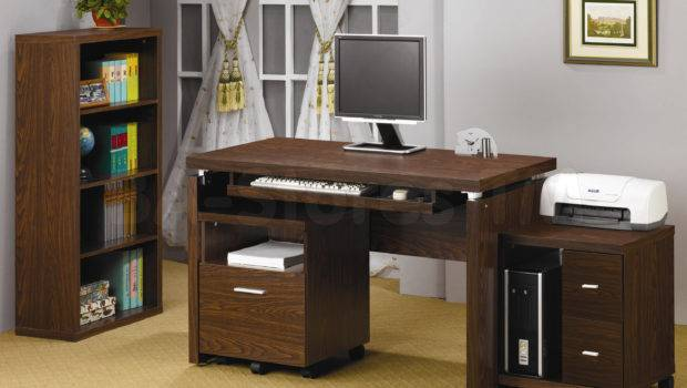 Small Home Office Design Ideas Computer Desks Spaces