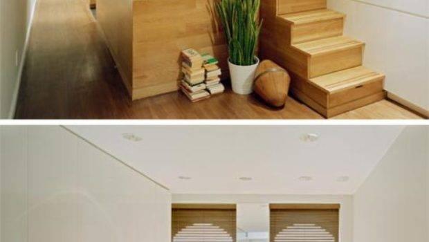 Small Homes Interior Design Ideas Home Decoration