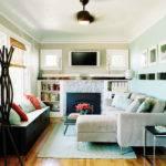 Small House Design Ideas Sunset