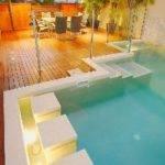 Small Indoor Pool Ideas Tremendous
