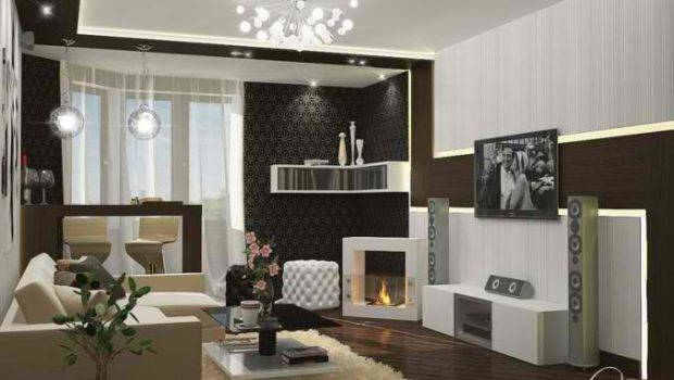 Small Inspiring Living Room Designs Decoholic