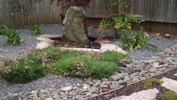 Small Japanese Garden Design Ideas Pools Designs Modern Front