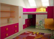 Small Kids Bedroom Designs Inspiring