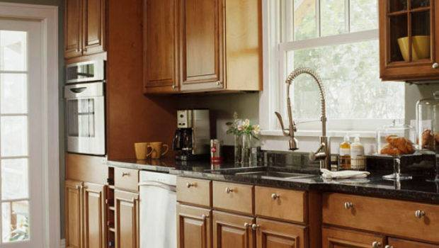 Small Kitchen Decorating Design Ideas Modern