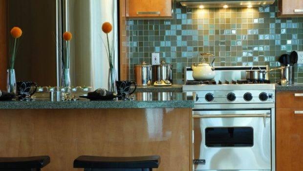 Small Kitchen Decorating Ideas Tips Hgtv