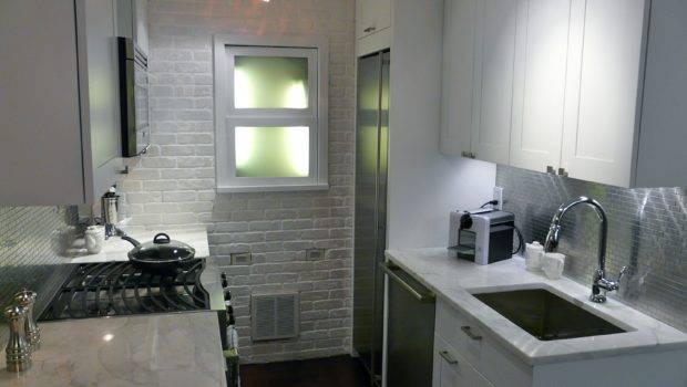 Small Kitchen Design Dgmagnets