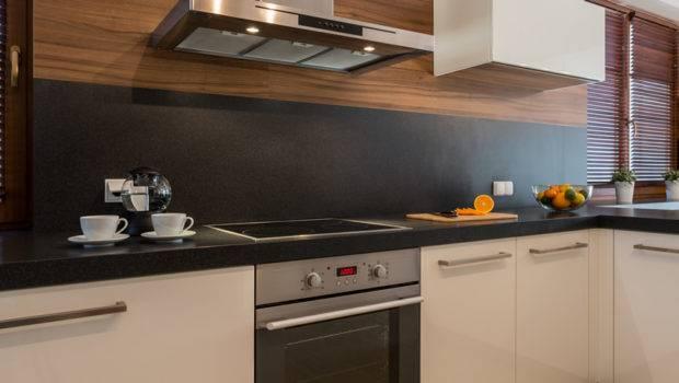 Small Kitchen Design Ideas Designing Idea