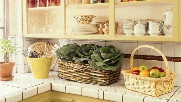 Small Kitchen Design Ideas Try Hgtv