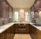 Small Kitchen Simple Design Apartment Designs