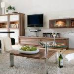 Small Living Room Decorating Ideas Interior Design