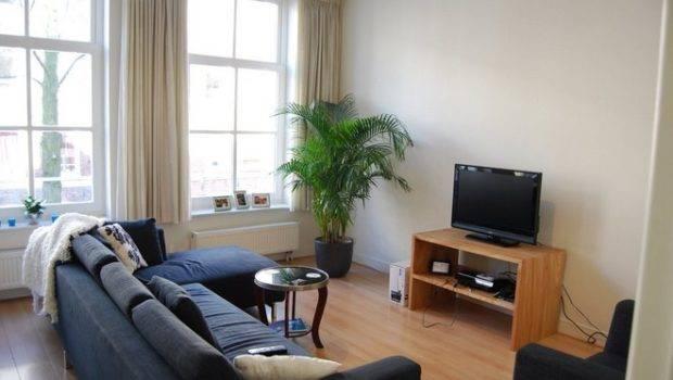 Small Living Room Design Ideas Budget Tiny House
