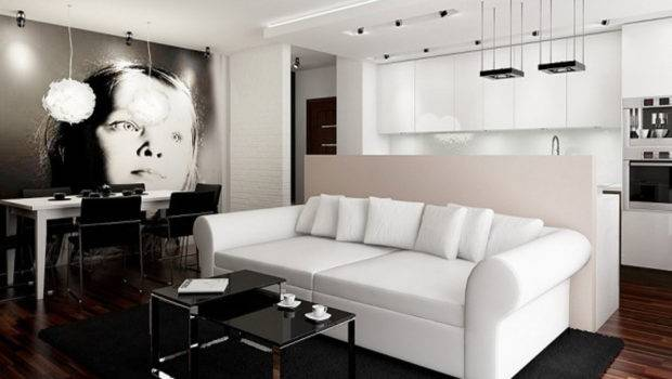 Small Living Room Designs Apartment Space