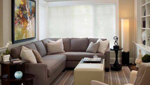 Small Living Room Ideas Art Design