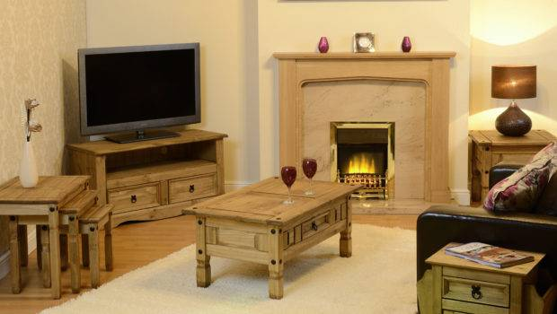 Small Living Room Ideas Attractive