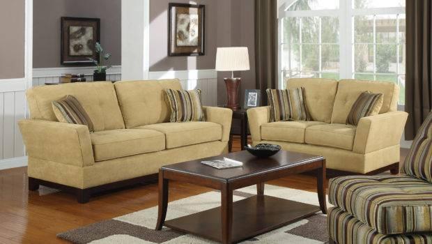 Small Living Room Ideas Decor Rooms