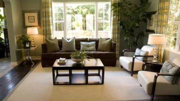 Small Living Room Ideas Decoration Designs Guide
