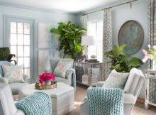 Small Living Room Ideas Dining Decorating
