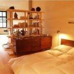 Small Loft Bedroom Ideas Apartments Lofts Interior Design