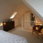 Small Loft Bedroom Ideas Conversion Stunning Bedrooms Design