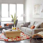 Small Loft Interior Design Architecture