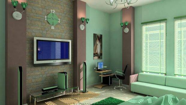 Small Master Room Paint Best Wall Colors Rooms