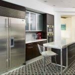 Small Modern Kitchen Design Ideas Hgtv Tips