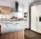 Small Modern Kitchen Design Stylehomes