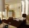 Small Office Design Ideas Modern Room