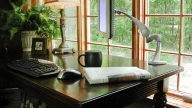 Small Office Design Ideas Professional