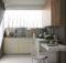Small Practical Kitchen Modern Kitchens Elmar Cucine